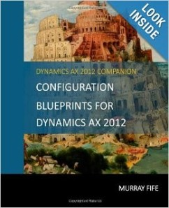 Configuration Blueprints